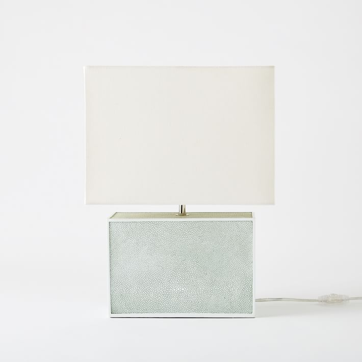 faux-shagreen-table-lamp-short-1-o.jpg