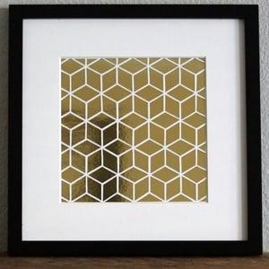 Cubist-Delight2.jpg