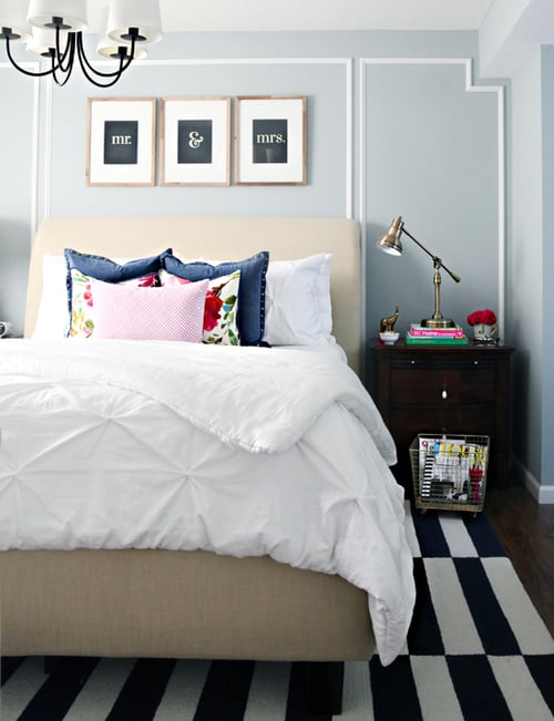 Preppy Bedroom. Bedroom Inspiration  Preppy Office PREPPY BEDROOM ON A BUDGET Louisiana Interior Design NIKI