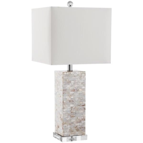 Safavieh-Homer-Shell-Table-Lamp-4b2fe9a1-93a9-4019-853f-34b536adbce9_600.jpg