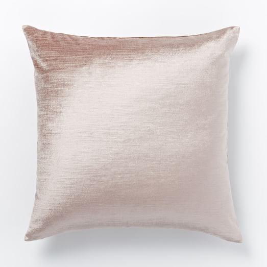 luster-velvet-pillow-cover-dusty-blush-c.jpg