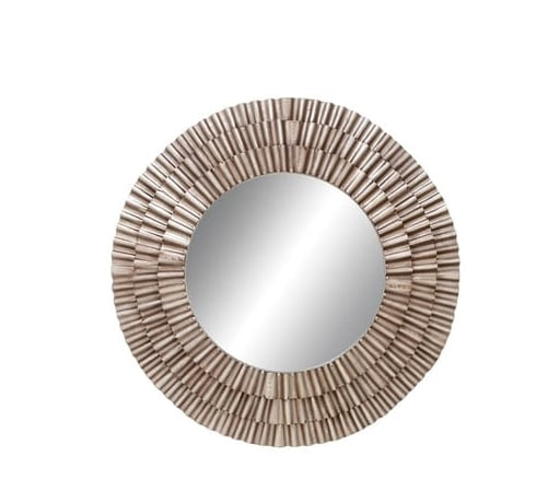 Contemporary-Round-Wall-Mirror-93662c60-6883-4758-b20a-883f92d546aa_600.jpg