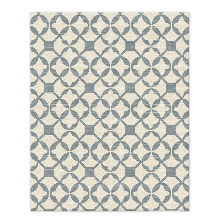 tile-wool-kilim-rug-special-order-10-18-week-delivery-o.jpg