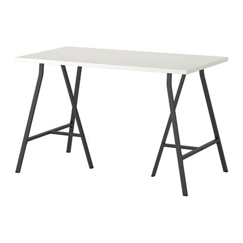 hissmon-lerberg-table-gray__0307200_PE427490_S4.JPG
