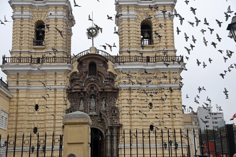 Lima Peru.jpg
