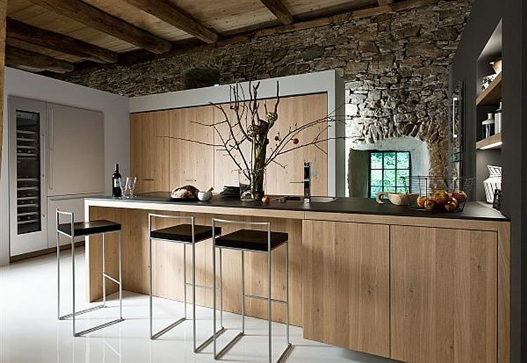001-modern-rustic-interiors.jpg