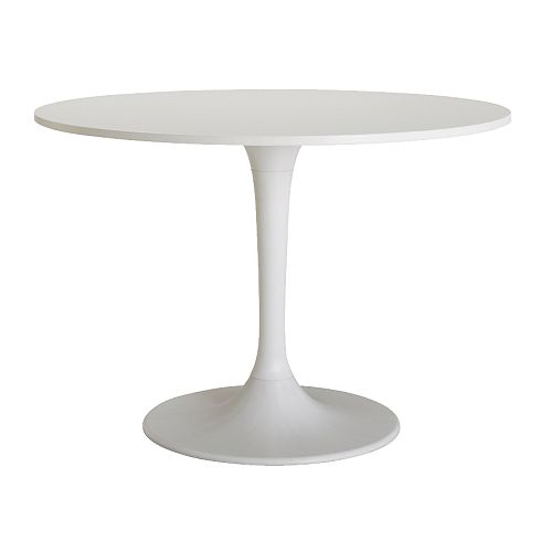 Docksta Table