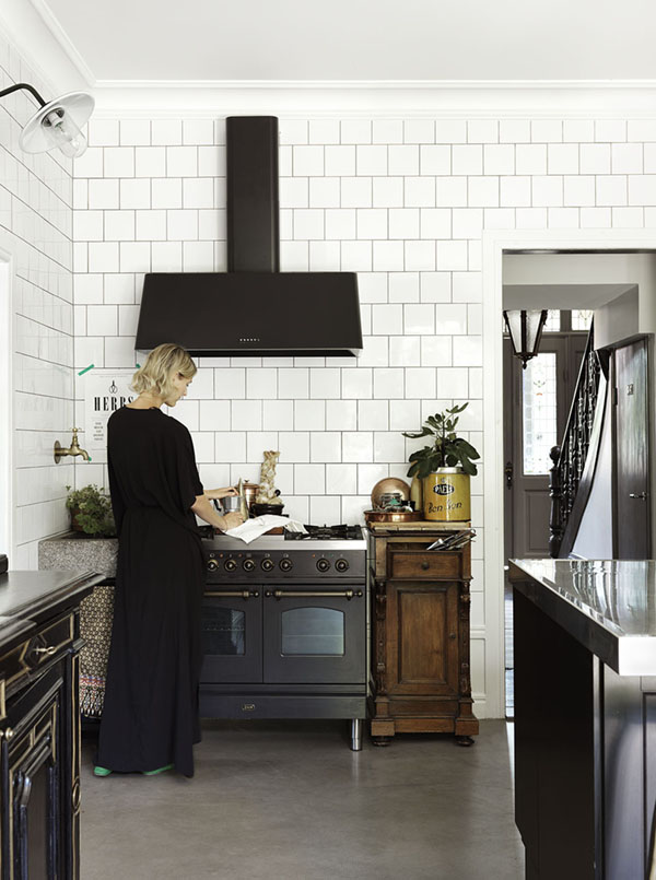 a-swedish-home-with-history-malin-persson-house-tour-via-coco-kelley_7.jpg