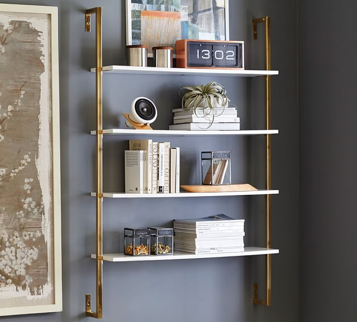 olivia-4-tiered-shelf-o.jpg
