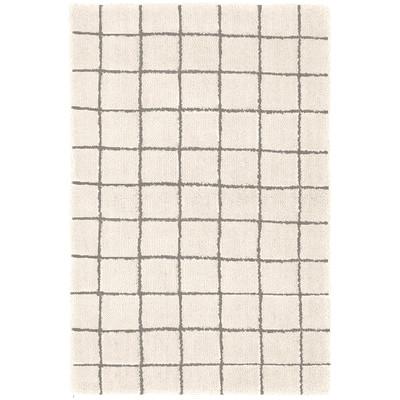 Grid-Ivory-Area-Rug-RDA378.jpg