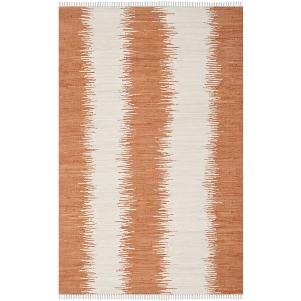 Safavieh-Hand-woven-Montauk-Orange-Cotton-Rug-8-x-10-e24ee87e-0445-4398-b040-d9b661cedc3b_600.jpg