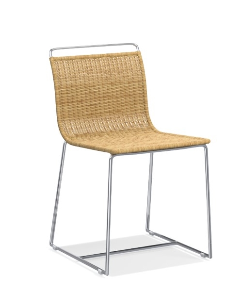 metal-and-rattan-side-chair-1-o.jpg