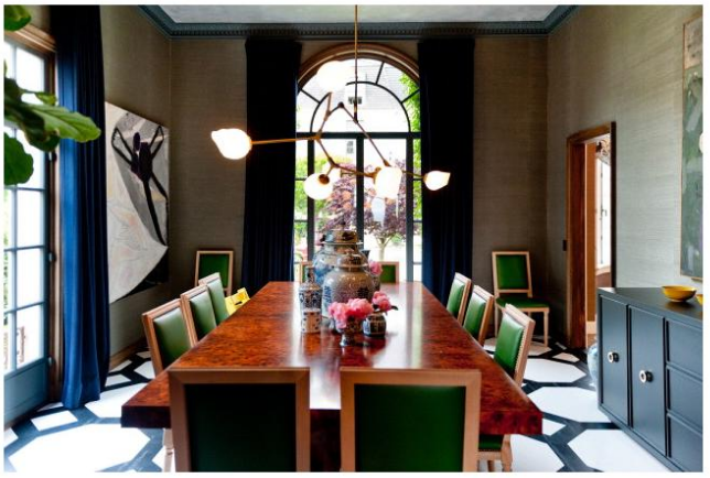 dining-room-table-framed-large-arched-windows.png