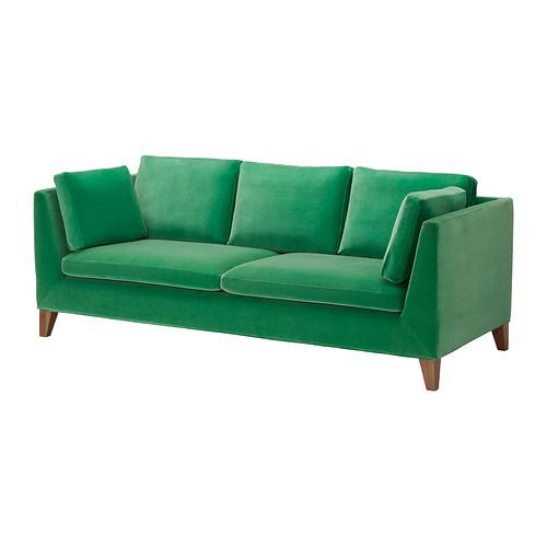 stockholm-sofa-green__0185128_PE336924_S4.JPG