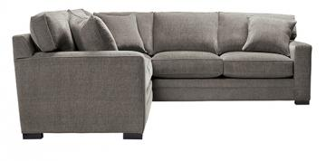 Lindon Sectional