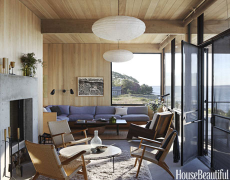 54bfd8fd9306d_-_modern-living-room-ocean-view-0411-tamarkin03-fh0nbv-de.jpg