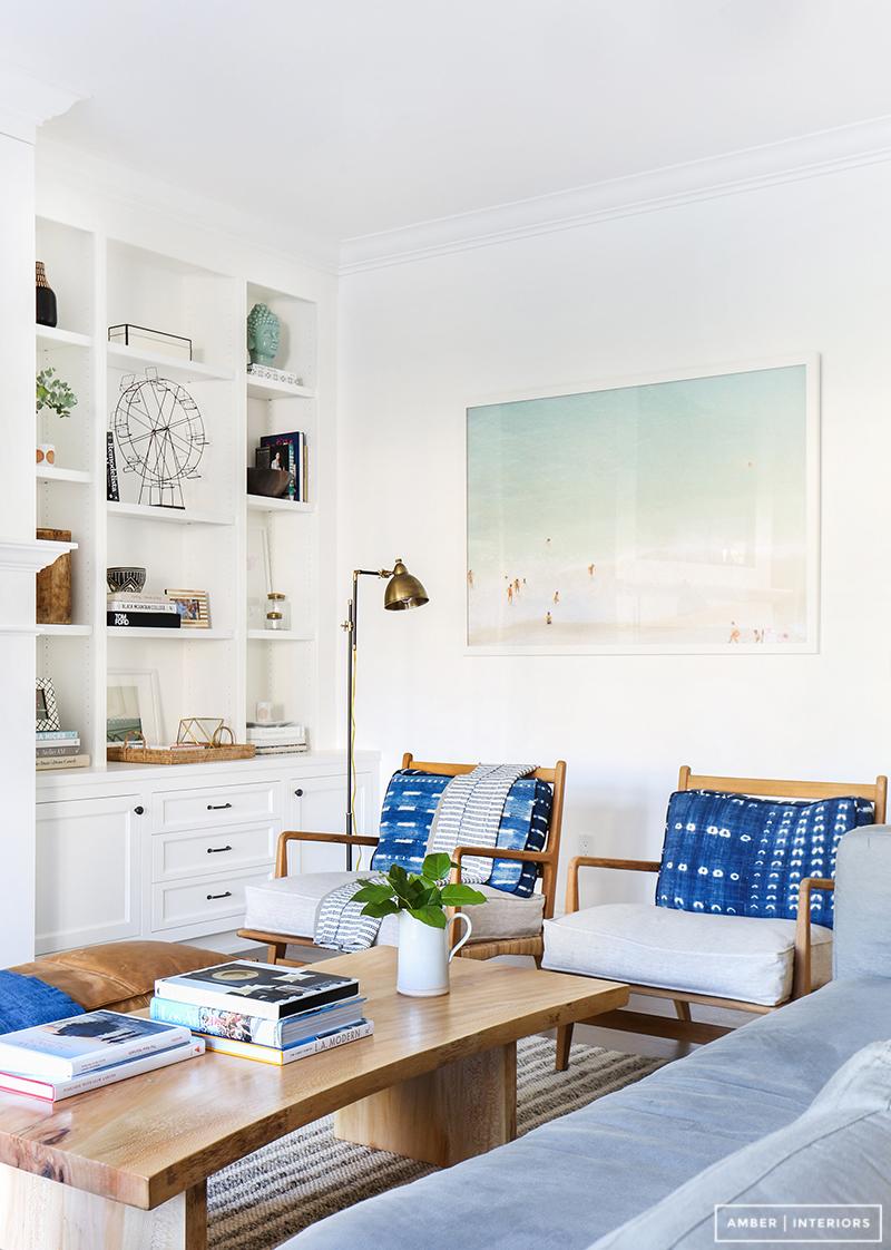 home-makeover-amber-interiors.jpg