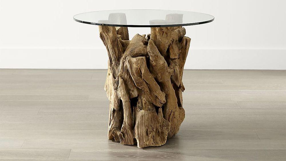 driftwood-side-table.jpg