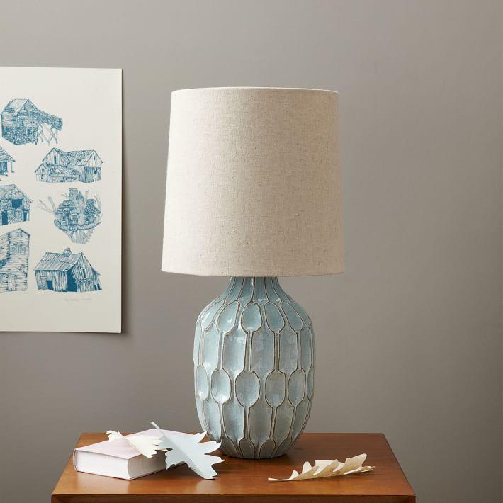 linework-table-lamp-o.jpg