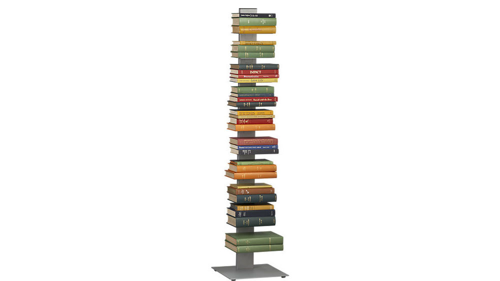 Array Bookcase