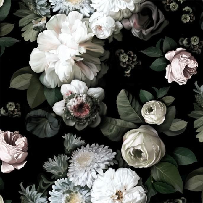 dark-floral-2.jpg