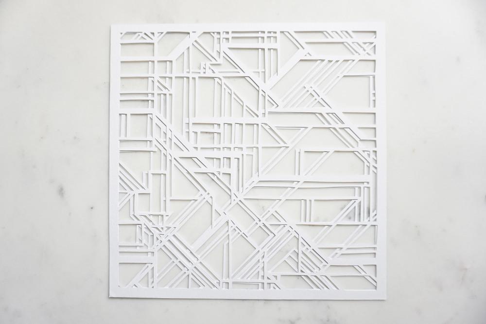 Metric-Pattern1.jpg