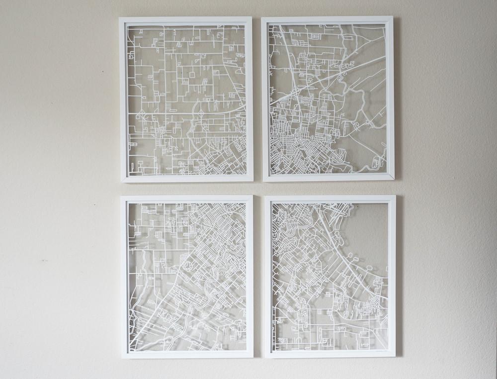 Lafayette Map1.jpg