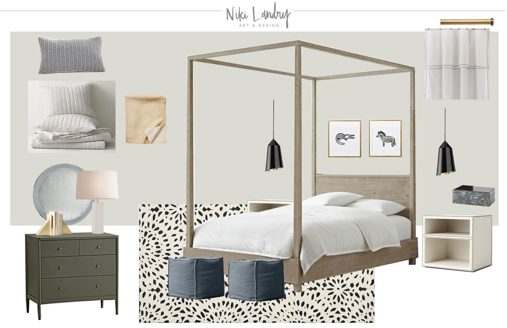 KID & TEEN BEDROOM DESIGN.jpg