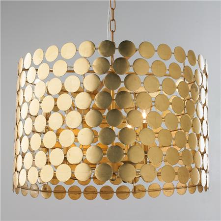Dot Light Fixtures
