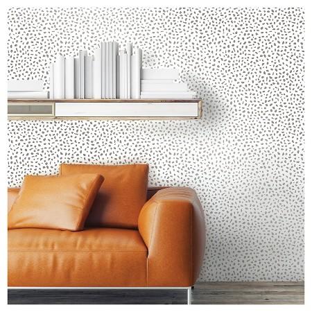 Target Wallpaper