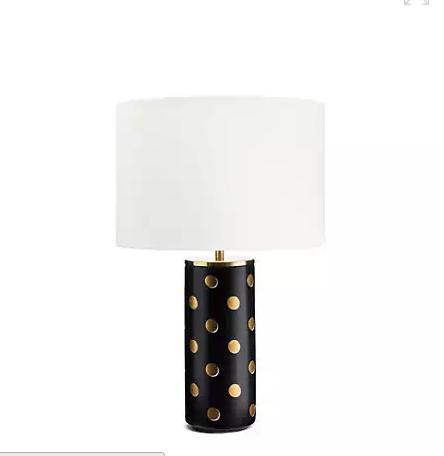 KSNY Lamp