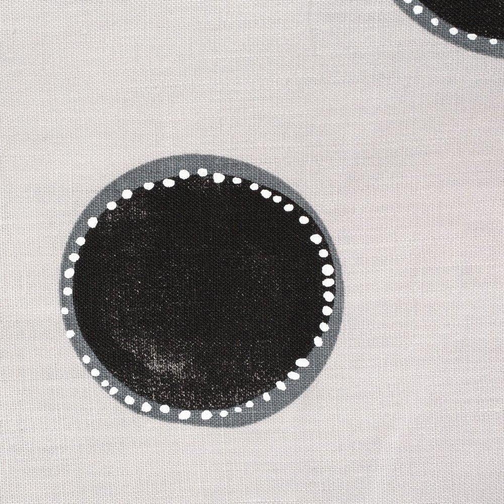 Rebecca Atwood Fabric