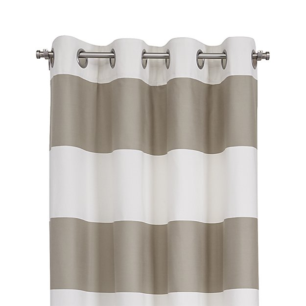 alston-khaki-curtains.jpg