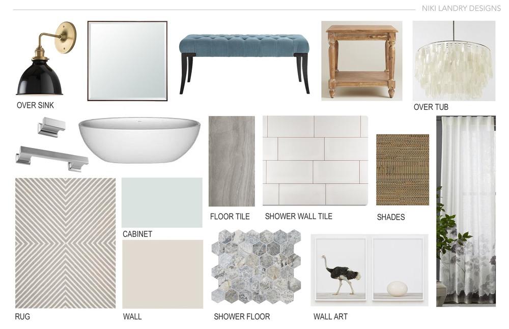 LFRY Design Board.jpg