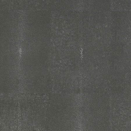 Shagreen Wallpaper