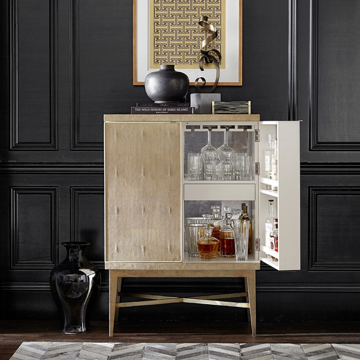 IMAGE SOURCE: WILLIAMS-SONOMA HOME