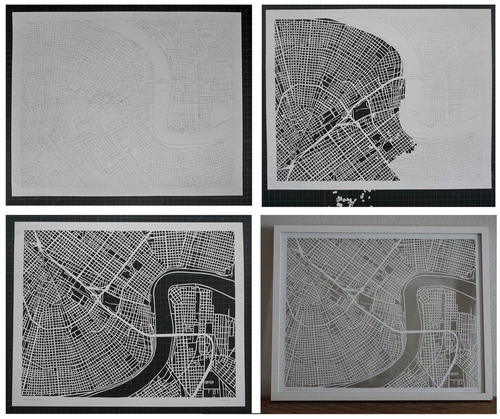 Nola Map.jpg