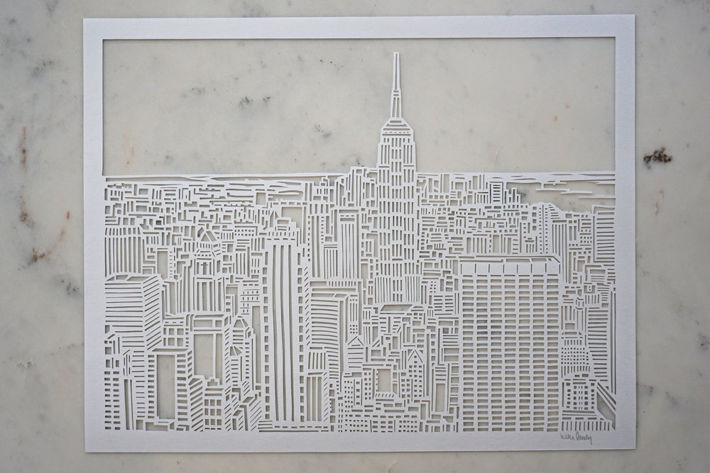 NYC-Skyline2.jpg