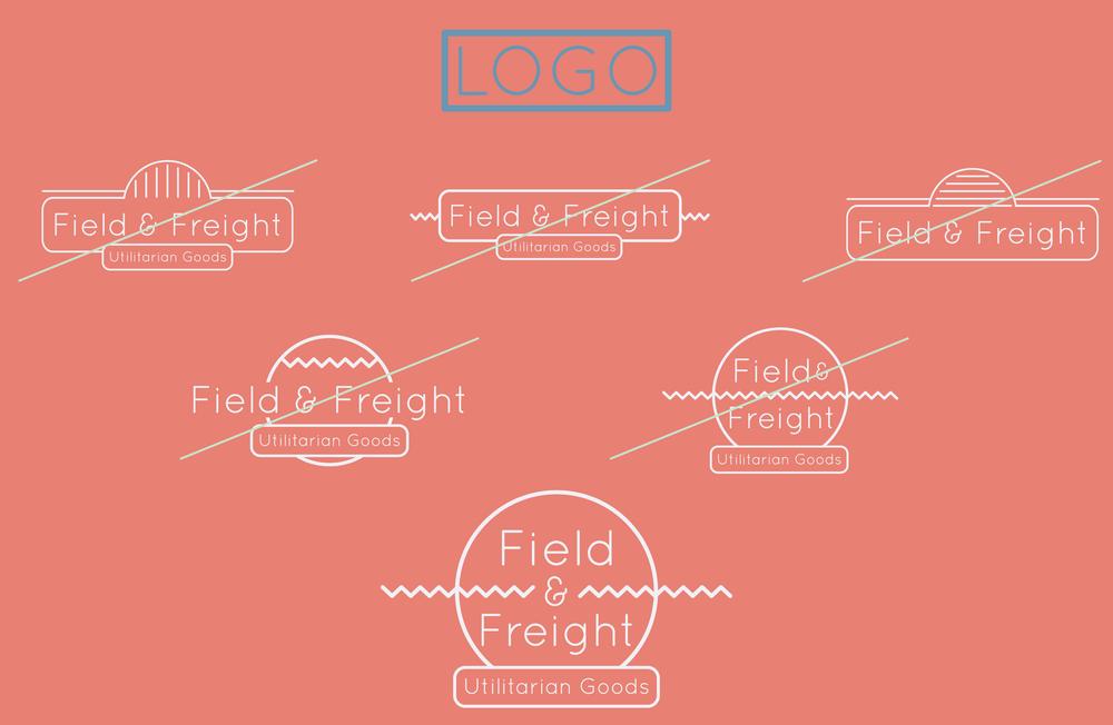 webpage_logo-01.jpg