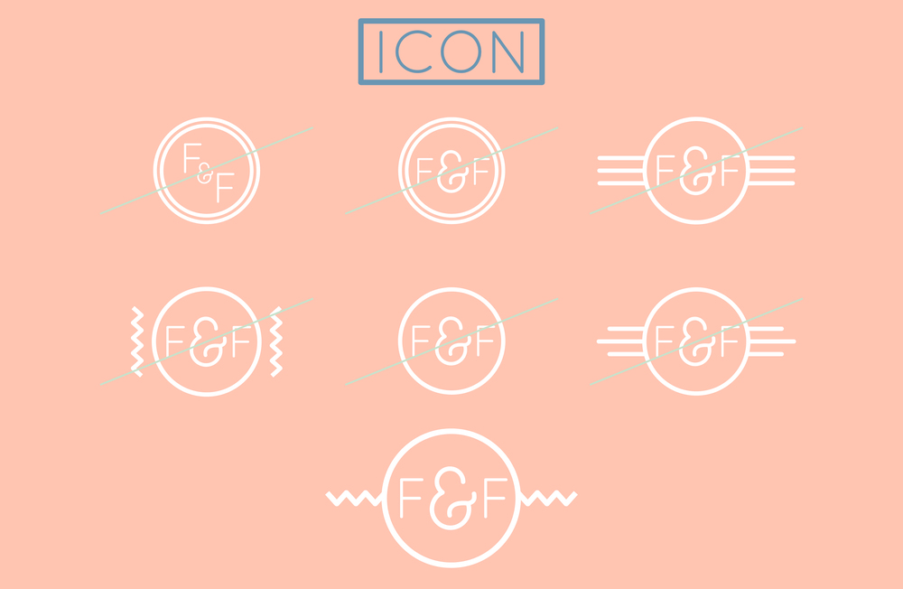 webpage_icon-01.jpg