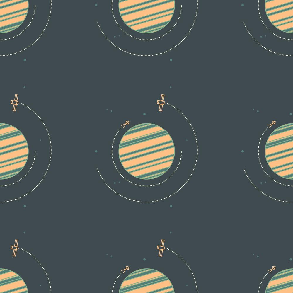 Pattern_03-01.jpg