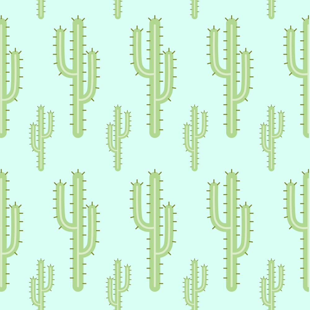 Pattern_01-02.jpg