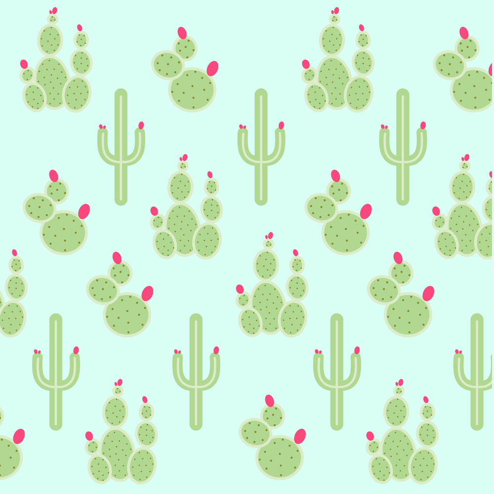 Pattern_01-01.jpg