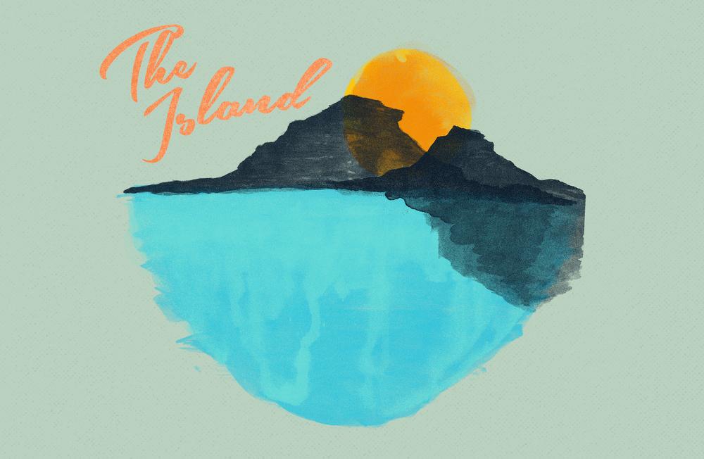 TheIsland1-01.jpg