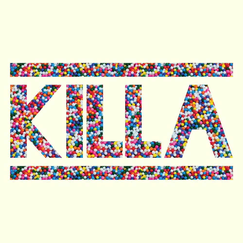 THUMBNAIL_killa-01.jpg