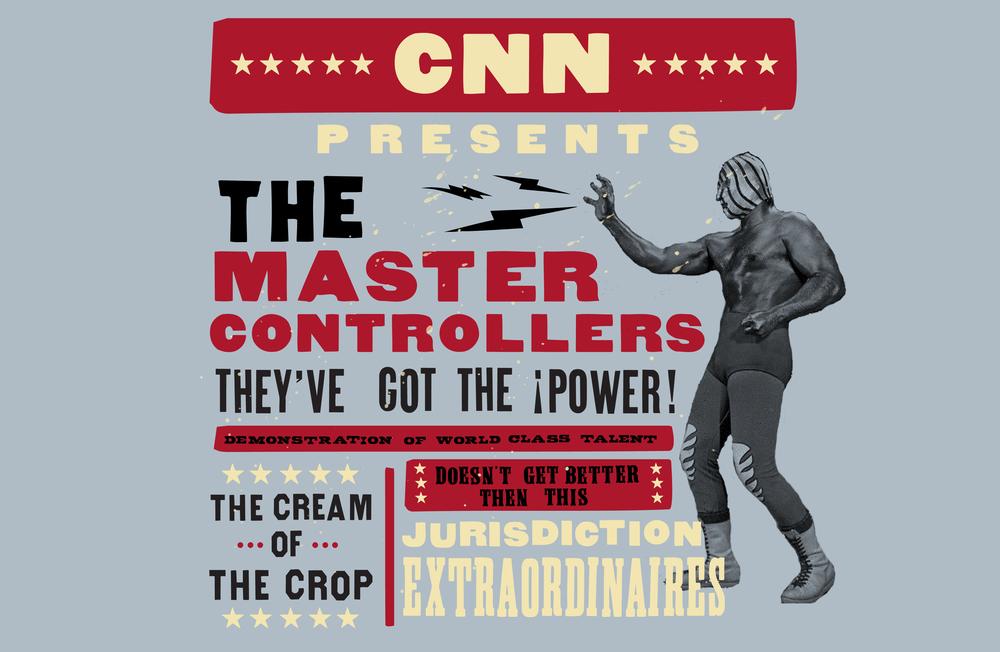 CNN-02-01.jpg