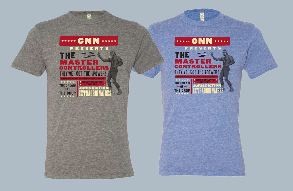 CNN-01-01.jpg