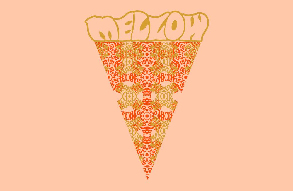 mellow2014_01_B-01.jpg