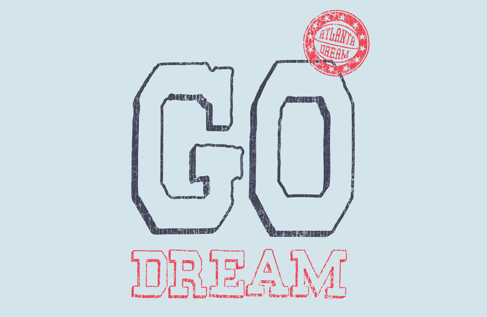 Dream_01_B-01.jpg