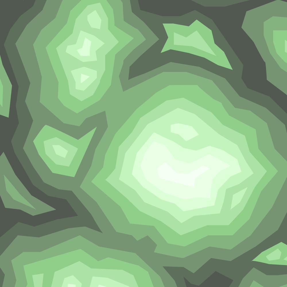 Pattern_05-01.jpg